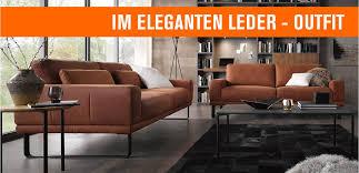 Lederst Le Esszimmer In Berlin Das Möbel Und Küchenhaus In Ingolstadt Schuster Home Company