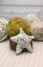152 best christmas crafts images on pinterest holiday crafts