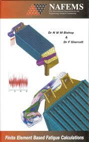 وبلاگ یک مهندس دانلود کتابهای مهندسی