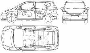 100 wiring diagram honda jazz idsi honda msx wiring diagram