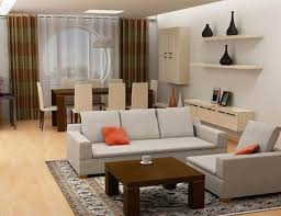 Small Living Room Ideas Pinterest by Dramatic Modern Living Room Ideas Small Space Tags Small Modern
