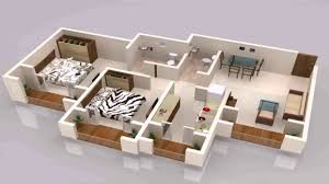 design house floor plans online free the story of design your own home floor plans online has design