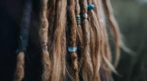 dreadlock accessories mountain dreads