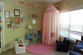 Nook Ideas Bedroom Decor Kids Reading Nook Nook For Children Reading Nook