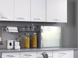 cuisine alin饌 meuble cuisine alin饌 100 images les 58 meilleures images du