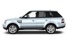range rover rims range rover hse sport 2013 on rims ideas
