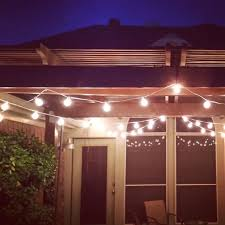 Globe Lights Patio 173 Best Reviews Testimonials Images On Pinterest Globe String