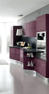 vintage kitchen cabinet hinges kitchen cabinets art nouveau cabinet hardware the upper cabinets