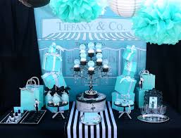 themed quinceanera breakfast at s inspired quinceanera s party