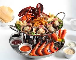 East Coast Seafood Buffet by Best 25 Seafood Platter Ideas On Pinterest Grilled Seafood