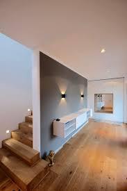 Design Home Interiors Best 25 Modern Foyer Ideas On Pinterest Contemporary Hallway