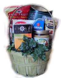 diabetic gifts gift diabetic healthy birthday gift basket for him http