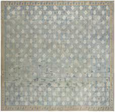 indian dhurrie rug bb4887 by doris leslie blau