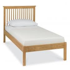 Atlanta Bed Frame Bentley Designs Atlanta Bed Frame Sweet Dreams Beds And Bed Centre