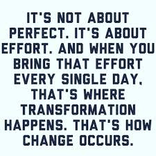 inspirational fitness quotes popsugar fitness