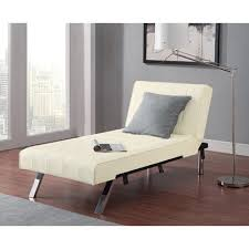 amazon com new luxury lifestyle solutions emily chaise lounge by