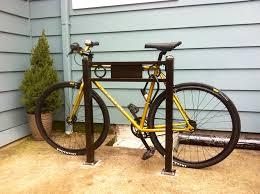 fresh bike storage ideas garage 9049 bicycle storage ideas in garage and shed