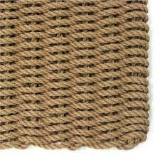 Patio Door Mat Patio Door Mats Cape Cod Doormat X Outdoor Patio Mats For Cing