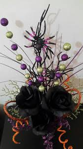 old world halloween ornaments 125 best halloween decorating ideas images on pinterest valentine