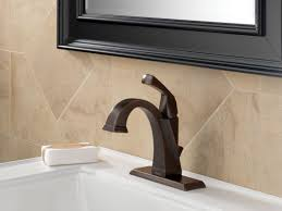 Bathroom Faucets Delta Faucet Com 551 Dst In Chrome By Delta