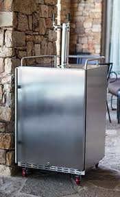 kegerator black friday 18 frequently asked questions about kegerators