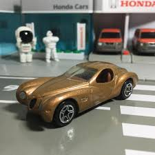 matchbox honda accord ian coupe tag photos videos and analysis by hashtag