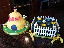 lilo cakes home facebook
