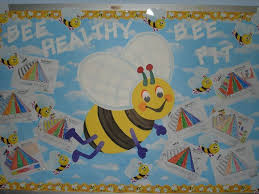 best 25 nutrition bulletin boards ideas on pinterest health