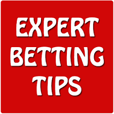 expert betting tips android apps on google play