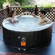 tub tubs inflatable tub portable tubs spa