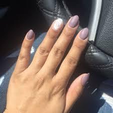 polished nails u0026 spa 300 photos u0026 489 reviews nail salons