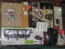 store returns merchandise liquidation liquidation closeouts