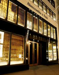 best lighting stores nyc lighting best lighting stores fascinating image inspirations in