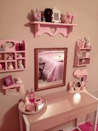 Retro Pink Bathroom Ideas Reasons To Love Retro Pink Tiled Bathrooms Decorating And Design