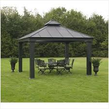 8 Ft Patio Umbrella 8 Ft Patio Umbrella Popularly Erm Csd
