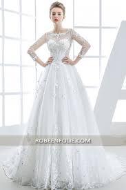 robes de mari e robe de mariée pas cher robe mariée pas cher