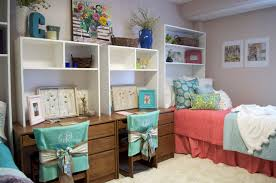 dorm room shelving over desk does anyone know where i can get both of these shelves over the bed