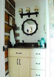 Log Cabin Bathroom Ideas Colors 114 Best Log Cabin Images On Pinterest Bedrooms Master Bedrooms