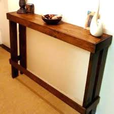 ikea hallway table hall table ikea hallway table tall skinny hall table very narrow