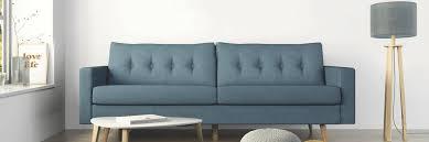 ameublement canapé sajuco grossiste et fournisseur de meubles sajuco