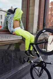 bicycle windbreaker adidas originals by alexander wang windbreaker adidas by