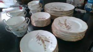 china tea cups and saucers buy u0026 sell items tickets or tech in