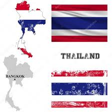 Flag Of Thailand Imagesthai Com Royalty Free Stock Images Photos Download Free