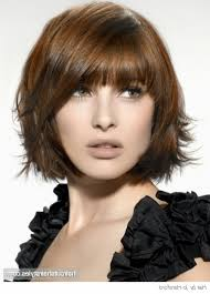 layered medium bob haircuts with bangs google search hair