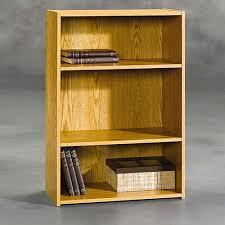 Sauder 3 Shelf Bookcase Cherry Dfinterior Info Df Interior Design Concept Ideas For Home