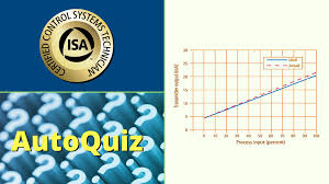 autoquiz when does an instrument need to be recalibrated