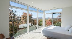 Types Of Home Windows Ideas Large Windows Best 25 Large Windows Ideas On Pinterest Window Wall
