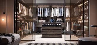 walk in closet furniture walk in wardrobes fitted bedroom furniture wardrobes uk