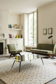 Modern Designer Rugs by 143 Best Rugs Images On Pinterest Area Rugs Carpet Design And