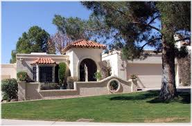 Patio Homes For Sale In Phoenix Stylish Phoenix Patio Homes As Idea And Thoughts Anyone Need To To